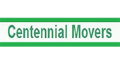 Centennial Movers