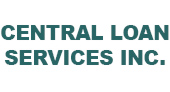 Central Loan Servies Inc.