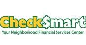 CheckSmart logo