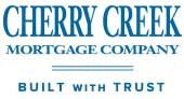 Cherry Creek Mortgage logo