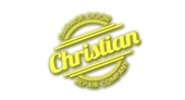 Christian Garage Door Repair Company