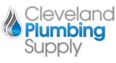 Cleveland Plumbing Supply logo