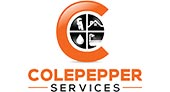 Colepepper Services logo