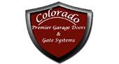 Colorado Premier Garage Doors
