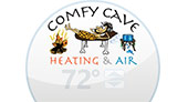 Comfy Cave Heating & Air
