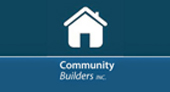 Community Builders Inc.