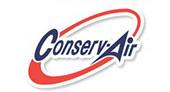 Conserv-Air logo