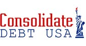 Consolidate Debt USA