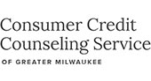 Consumer Credit Counseling Service of Greater Milwaukee logo