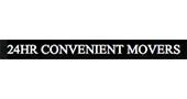 Convenient Movers