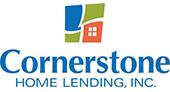 Oklahoma Cornerstone Home Lending