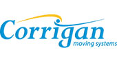 Corrigan Moving Systems