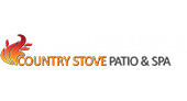 Country Stove Patio & Spa