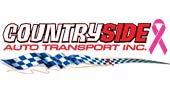 Countryside Auto Transport logo