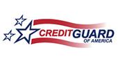 Credit Guard of America