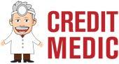 Credit Medic