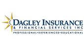 Dagley Insurance logo