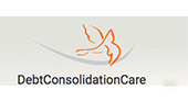 DebtConsolidationCare logo