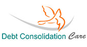 DebtConsolidationCare logo