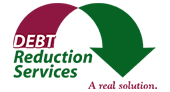 Debt Reduction Services