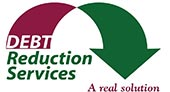 Debt Reduction Services logo