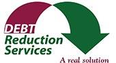 Debt Reduction Services