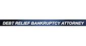 Fleming Debt Relief logo