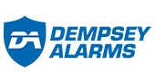 Dempsey Alarms