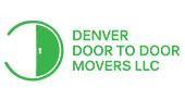 Denver Door to Door Movers, LLC