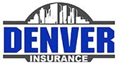 Denver Insurance logo