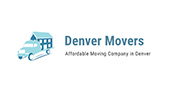 Denver Movers