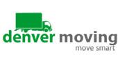 Denver Moving