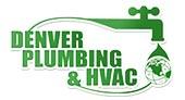 Denver Plumbing Consultants