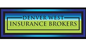 Denver West Insurance Brokers