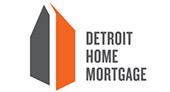 Detroit Home Mortgage