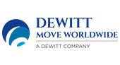 DeWitt Move Worldwide