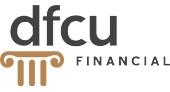 DFCU Financial logo