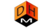 DieHard Movers Denver