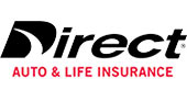 Direct Auto & Life Insurance logo