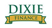 Dixie Finance