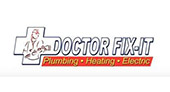 Doctor Fix-It Plumbing, Heating & Electric