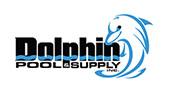 Dolphin Pool and Supplies