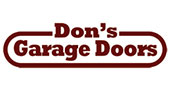 Don's Garage Doors