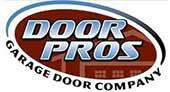 Door Pros logo