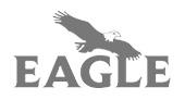 Eagle Loan Co. logo