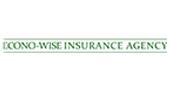 Econo-wise Insurance Agency, Inc.