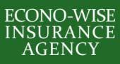 Econo-Wise Insurance Agency