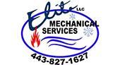 Elite Mechanical Services