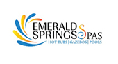 Emerald Springs Spa