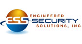 Engineered Security Solutions logo